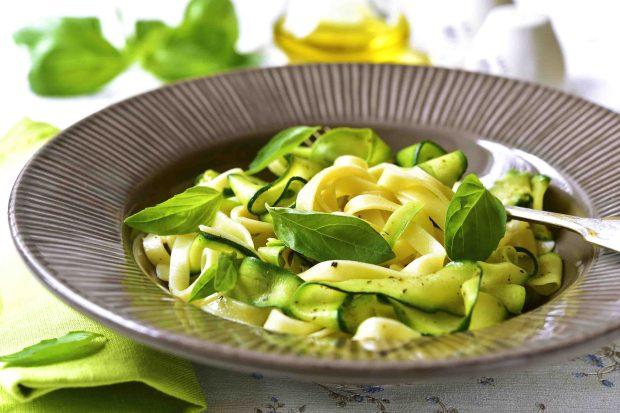 zucchini-noodles_